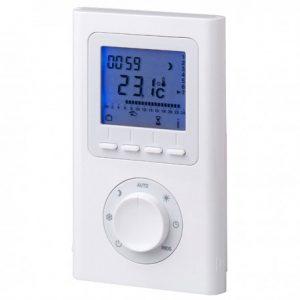 Delta Dore Funk-Thermostat X2D