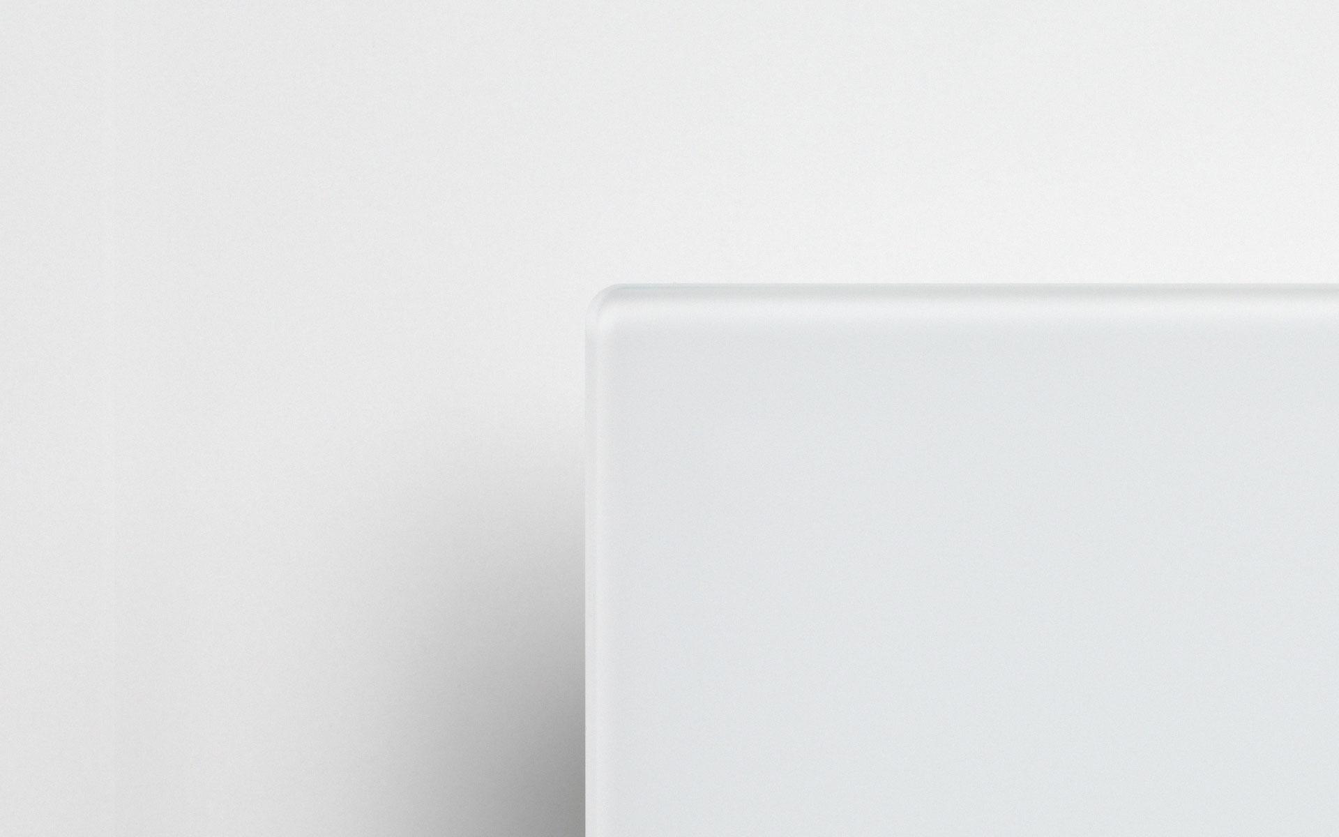ZenSwiss Infrarotheizungen Detail