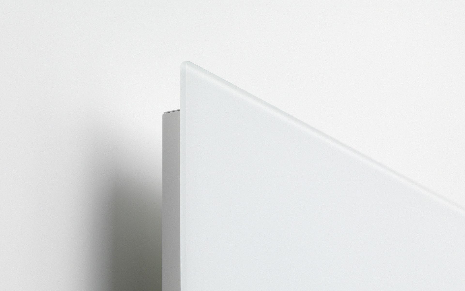 Swiss infrarotheizung